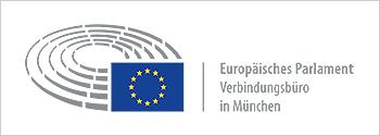 Europäisches Parlament - Verbindungsbüro in München