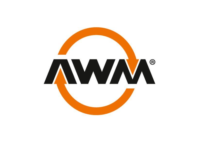 Abfallwirtschaftsbetrieb München (AWM)