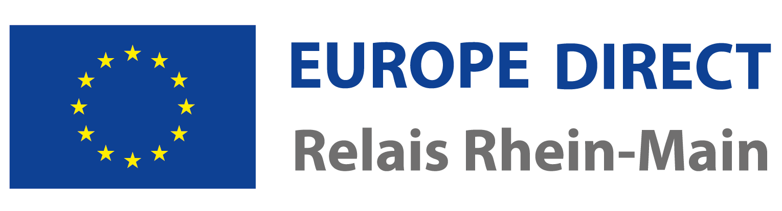 EUROPE DIRECT Relais Rhein-Main