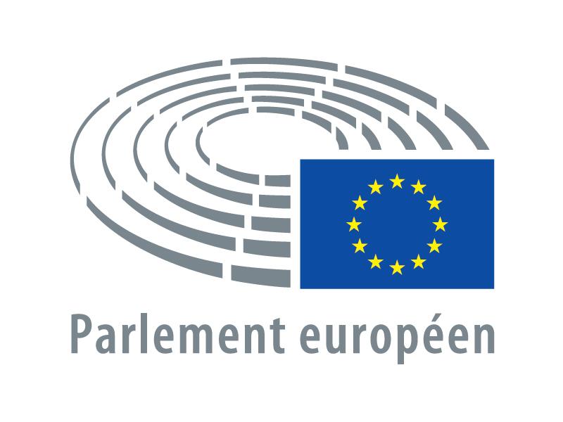 European Parliament Liaison Office in France