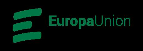 Europa-Union München