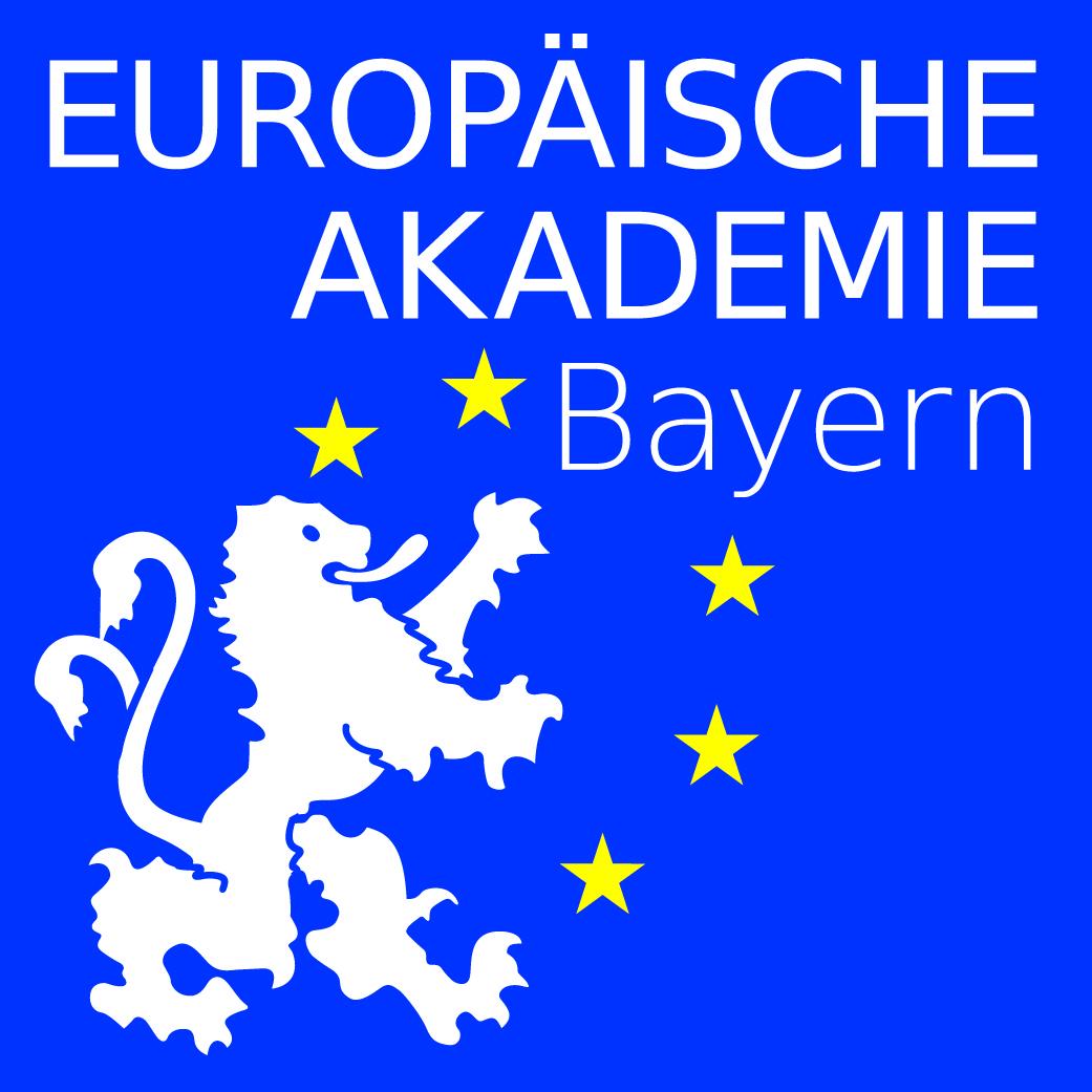 Europäische Akademie Bayern e.V.