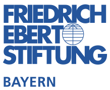 Friedrich Ebert Stiftung Bayern