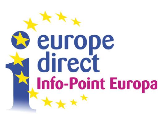 Europe Direct Hamburg