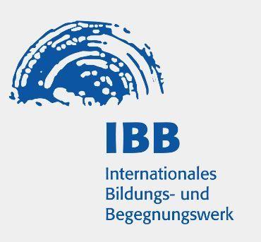 Internationales Bildungs- und Begegnungswerk e.V.