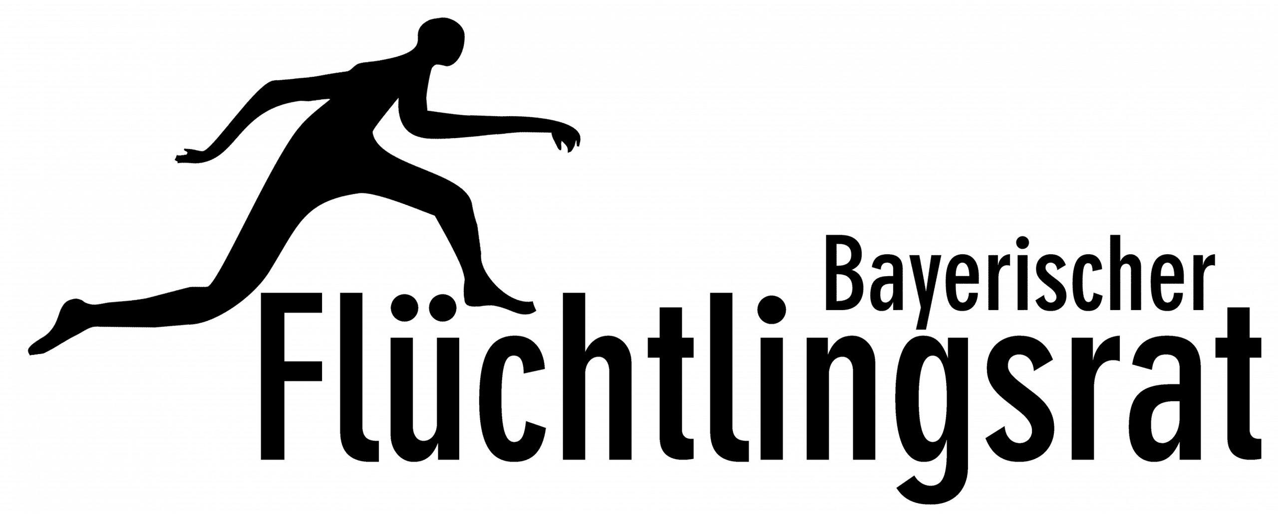 Bayerischer Flüchtlingsrat