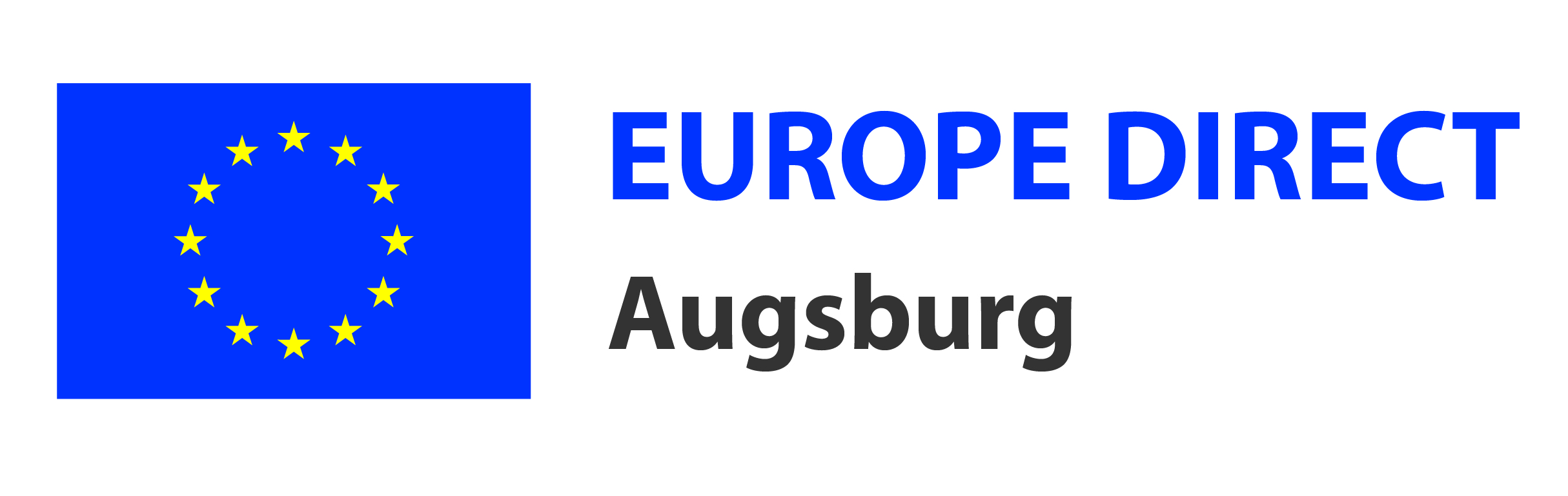 Europe Direct Augsburg