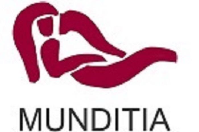 MUNDITIA - Frauennetzwerk