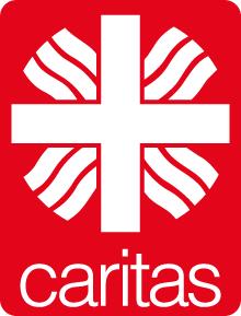 Caritasverband der Erzdiözese München und Freising e. V.