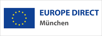 Europe Direct München