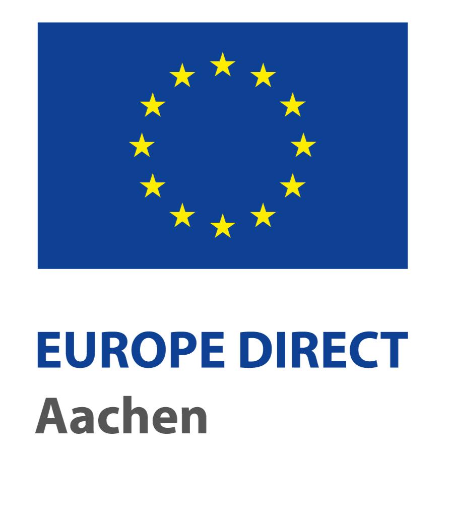 Europe Direct Aachen