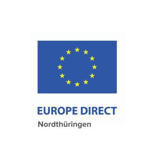 Europahaus Nordthüringen
