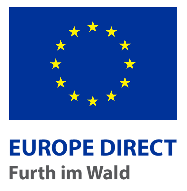 Europe Direct Furth im Wald